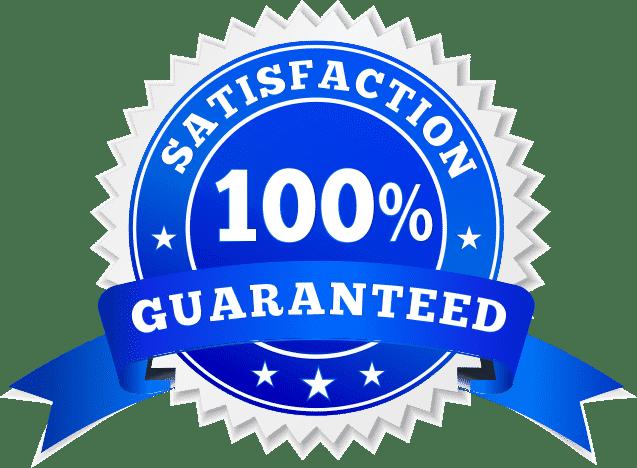 Home_100_Satisfaction_Guarantee